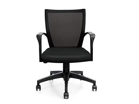 出色的办公桌椅厂家具有什么要求?