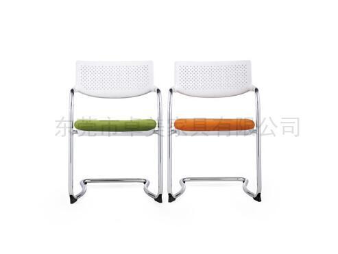 办公桌椅厂家提示大家:一定需挑选高品质的品牌