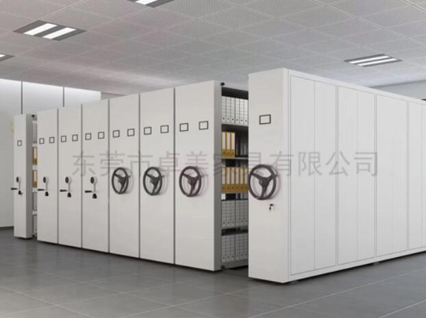 怎样充足了解钢制文件柜厂家是不是靠谱